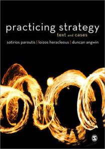 book-practicing-strategy