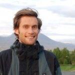 Philip Gylfe