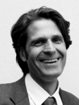 David Seidl