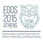 EGOS2015-Athens