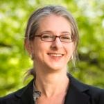 Sarah Kaplan