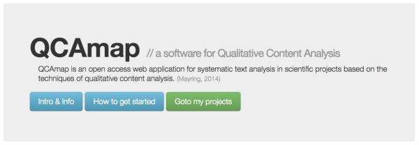 QCAmap-screenshot2
