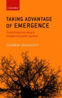 taking-advantage-of-emergence