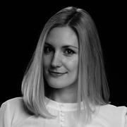 Mariya_Eranova