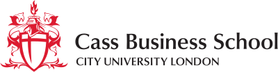 400px-Cass_Business_School_Logo.svg
