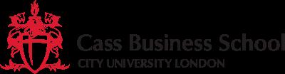 400px-Cass_Business_School_Logo.svg